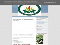 silveiradojo.blogspot.com