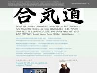 aikidoaabb.blogspot.com