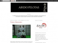 aikido-pelotas.blogspot.com