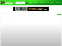 caldeiraodopaulao.com.br