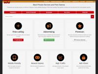 gtop100.com