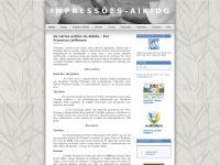 impressione.wordpress.com