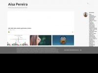 aisapereira.blogspot.com