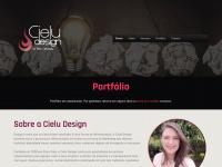 cieludesign.com.br