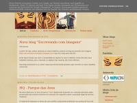 conforquadrinhos.blogspot.com