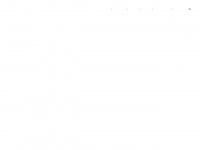 indigovision.com