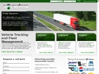 3dtracking.com - Vehicle Tracking and Fleet Management - 3dtracking
