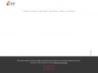 s4w.com.br