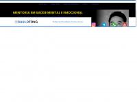 saulofong.com