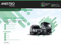 maestrofrotas.com.br