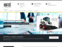 Km1pecas.com.br