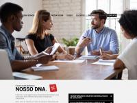 advicecc.com