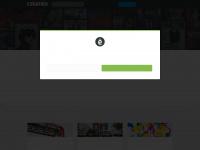 calameo.com