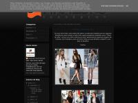 akaloko.blogspot.com