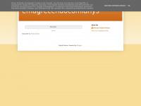 emagrecendocomlahys.blogspot.com