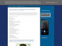 Fut F-1:4 anos de futebol F-1 e música