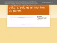 nathaliags.blogspot.com