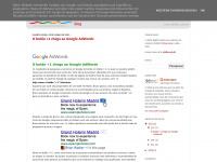 alafiadigital.blogspot.com