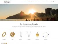 ganish.com.br