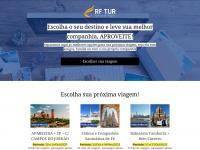 rftur.com