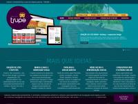 trupe.net