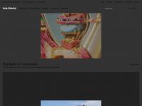 Adsoftheworld.com - Latest Ads | Ads of the WorldTM