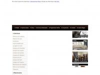 tapecariasolar.com.br