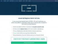 learncodethehardway.org