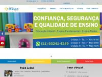 colegiobrasilis.com.br