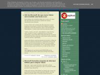 zarphost.blogspot.com