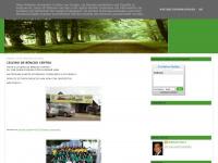 heraldocosta.blogspot.com
