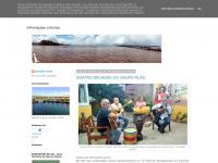fernando-canto.blogspot.com