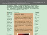 novopapeldeseda.blogspot.com