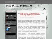 meupiraoprimeiro.blogspot.com
