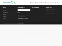 Estudiotech.com.br