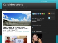 nocaleidoscopiodalilian.blogspot.com