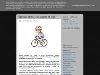 pedradeclariana.blogspot.com
