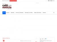 cafecomnoticia.com.br