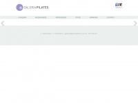 Galeria Pilates
