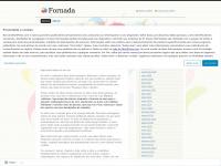 fornada.wordpress.com