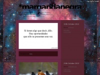margaridanegra.tumblr.com