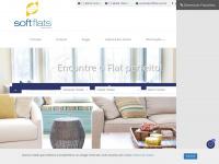 softflats.com.br