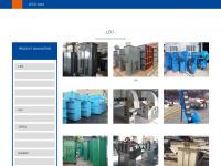 criacaodelogomarcas.com