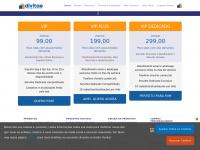 divitae.com.br