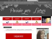paixaoporlivros-vick.blogspot.com