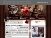 amormisterioesangue.blogspot.com