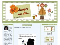 rosanaibanez.blogspot.com