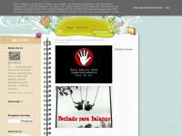 ludmilla-ludcat.blogspot.com