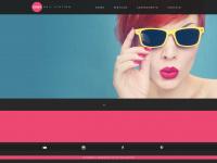 goshnails.com.br