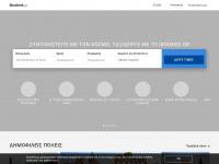 iBooked.gr - Κρατήσεις ξενοδοχείων
